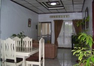 house-for-rent-davao-city-philippines-davao-real-estate-6