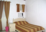 house-for-rent-davao-city-philippines-davao-real-estate-7