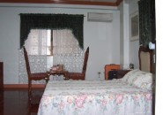 house-for-rent-davao-city-philippines-davao-real-estate-www-davaoproperties-10