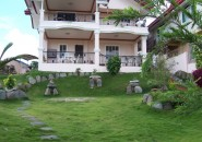 house-for-rent-davao-city-philippines-davao-real-estate-www-davaoproperties-15