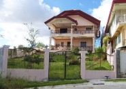 house-for-rent-davao-city-philippines-davao-real-estate-www-davaoproperties-16