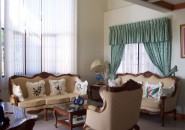 house-for-rent-davao-city-philippines-davao-real-estate-www-davaoproperties-3