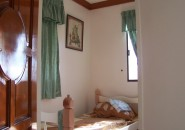 house-for-rent-davao-city-philippines-davao-real-estate-www-davaoproperties-4