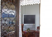 house-for-rent-davao-city-philippines-davao-real-estate-www-davaoproperties-6