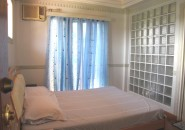 house-for-sale-davao-city-philippines-10