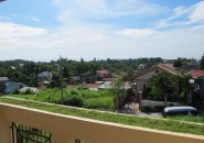 house-for-sale-davao-city-philippines-12