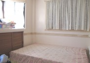 house-for-sale-davao-city-philippines-14