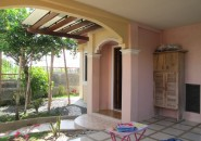 house-for-sale-davao-city-philippines-3