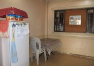 house-for-sale-davao-city-philippines-6
