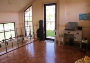 house-for-sale-davao-city-philippines-9