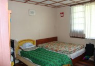 house-for-sale-davao-city-philippines-allea-real-estate-10