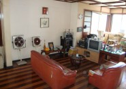 house-for-sale-davao-city-philippines-allea-real-estate-12