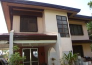 house-for-sale-davao-city-philippines-allea-real-estate-3