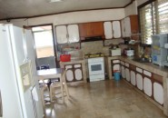 house-for-sale-davao-city-philippines-allea-real-estate-5
