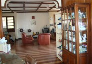 house-for-sale-davao-city-philippines-allea-real-estate-7