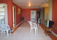 house-for-sale-davao-city-philippines-davao-real-estate-10