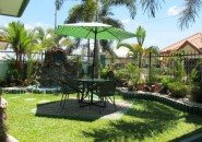 house-for-sale-davao-city-philippines-davao-real-estate-11
