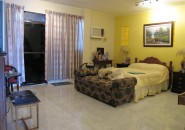 house-for-sale-davao-city-philippines-davao-real-estate-14