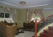 house-for-sale-davao-city-philippines-davao-real-estate-(14)