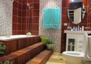 house-for-sale-davao-city-philippines-davao-real-estate-15