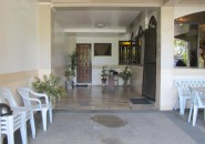 house-for-sale-davao-city-philippines-davao-real-estate-16