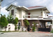 house-for-sale-davao-city-philippines-davao-real-estate-(16)