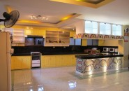 house-for-sale-davao-city-philippines-davao-real-estate-2