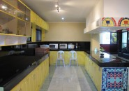 house-for-sale-davao-city-philippines-davao-real-estate-3