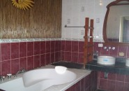 house-for-sale-davao-city-philippines-davao-real-estate-(4)