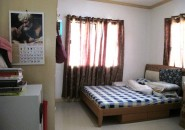 house-for-sale-davao-city-philippines-davao-real-estate-6