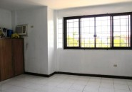 house-for-sale-davao-city-philippines-davao-real-estate-8