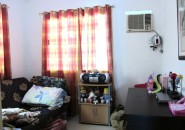 house-for-sale-davao-city-philippines-davao-real-estate-9