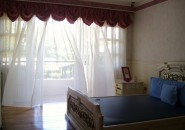 house-for-sale-davao-city-philippines-davao-real-estate-www-davaoproperties-10