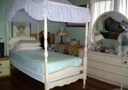 house-for-sale-davao-city-philippines-davao-real-estate-www-davaoproperties-12