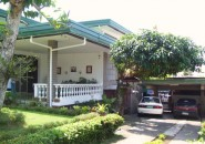 house-for-sale-davao-city-philippines-davao-real-estate-www-davaoproperties-14