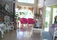 house-for-sale-davao-city-philippines-davao-real-estate-www-davaoproperties-2