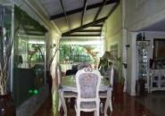 house-for-sale-davao-city-philippines-davao-real-estate-www-davaoproperties-3
