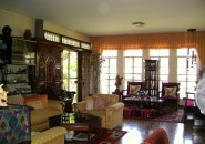 house-for-sale-davao-city-philippines-davao-real-estate-www-davaoproperties-4