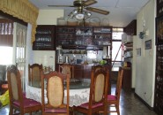 house-for-sale-davao-city-philippines-davao-real-estate-www-davaoproperties-5