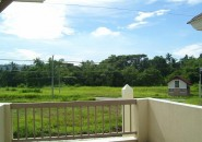 house-for-sale-davao-city-philippines-davao-real-estate-www-davaoproperties-6