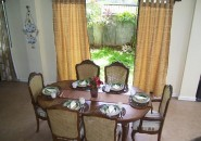 house-for-sale-davao-city-philippines-davao-real-estate-www-davaoproperties-7