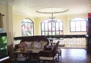 house-for-sale-davao-city-philippines-davao-real-estate-www-davaoproperties-8