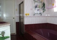 house-for-sale-davao-city-philippines-davao-real-estate-www-davaoproperties-9