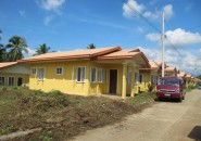 house-for-sale-davao-city-philippines-www-davaoproperties-2