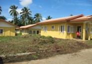 house-for-sale-davao-city-philippines-www-davaoproperties-3