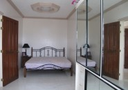 house-for-sale-rancho-palos-verde-davao-city-philippines-(10)