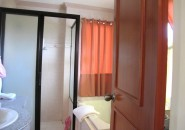 house-for-sale-rancho-palos-verde-davao-city-philippines-(13)