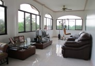 house-for-sale-rancho-palos-verde-davao-city-philippines-(14)