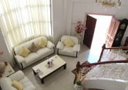 house-for-sale-rancho-palos-verde-davao-city-philippines-(16)