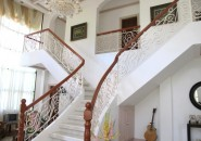 house-for-sale-rancho-palos-verde-davao-city-philippines-(2)